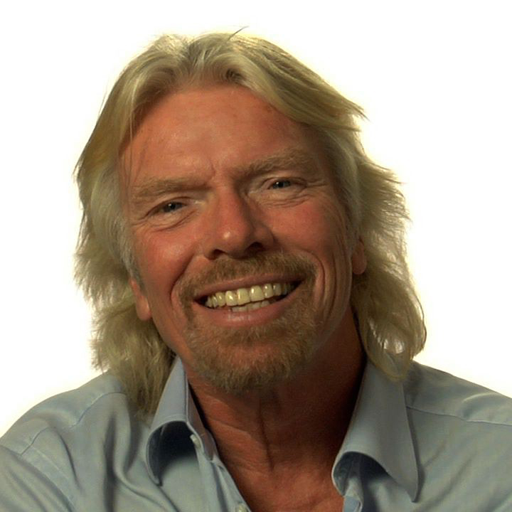 Richard_branson_main